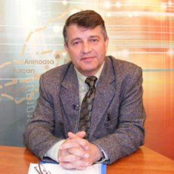 Doru Vișan - sursa: Ministerul Energiei