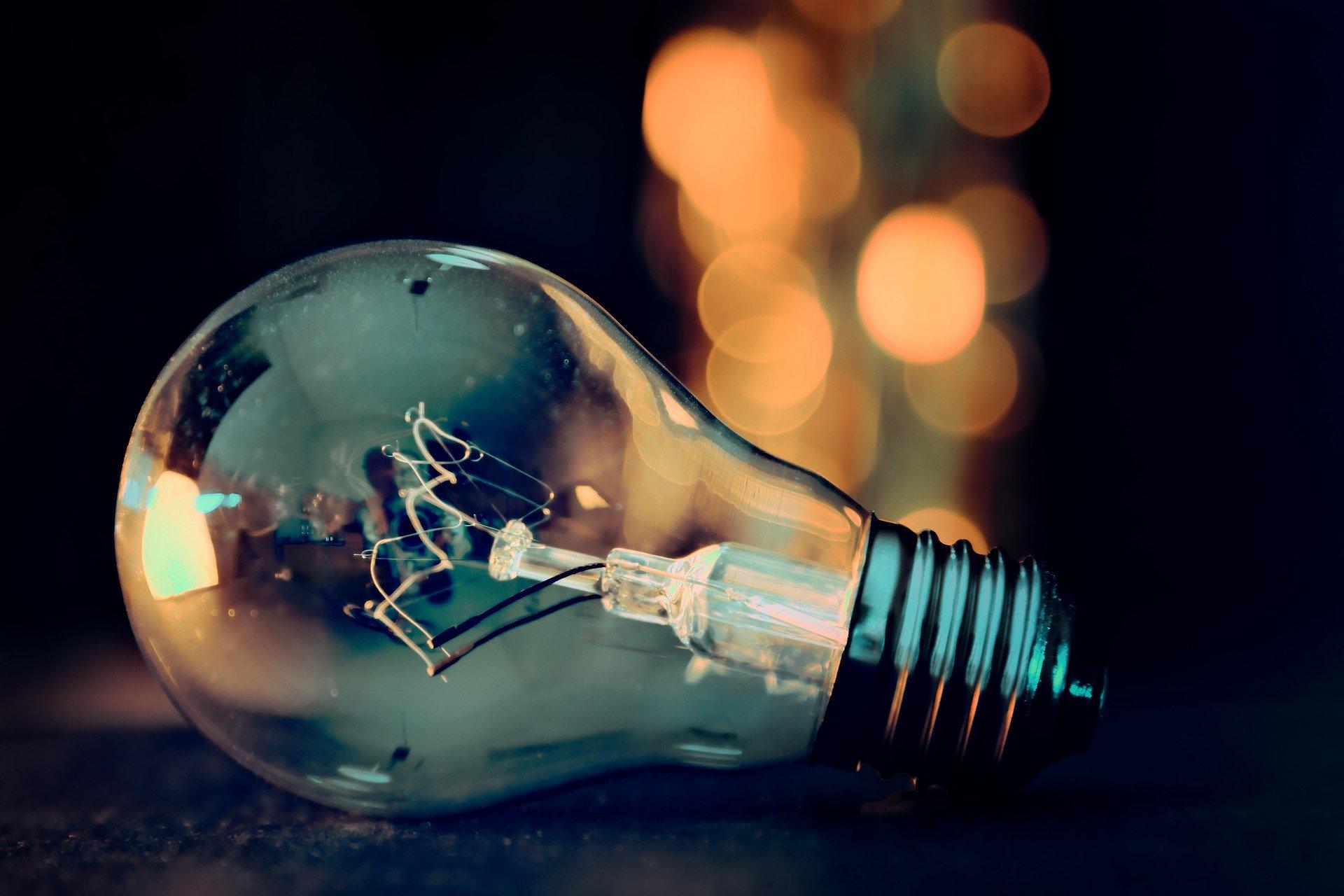 Bec - sursa: Pixabay