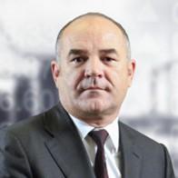 Ioan Roșca - sursa foto: CRE