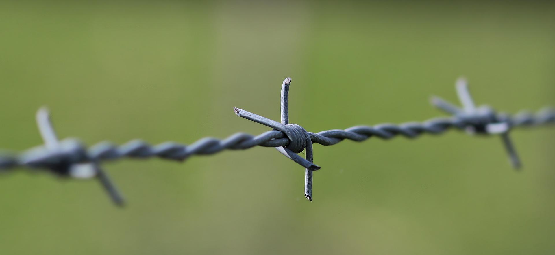 bariere, legislatie - sursa: Pixabay